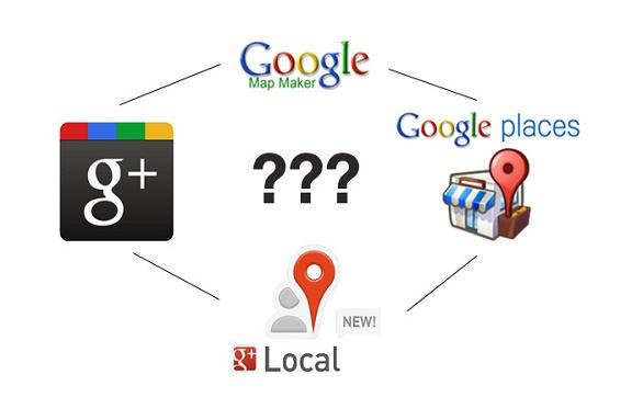 Google-Plus-Local-Optimization