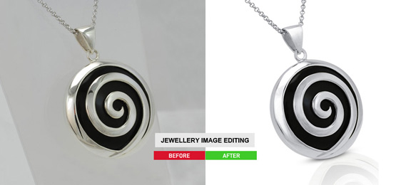 Jewellery-Image-Editing i-plexus