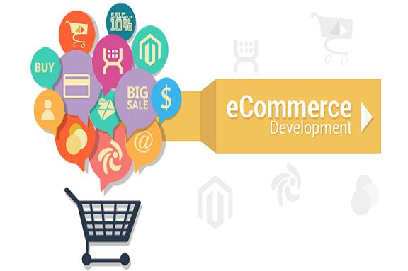 eCommercedevelopment