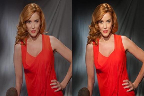 glamour-photo-retouching
