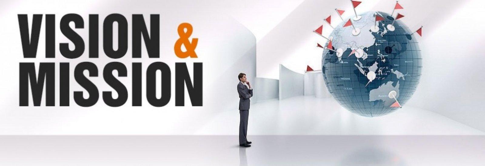 i-plexus-vision-mission