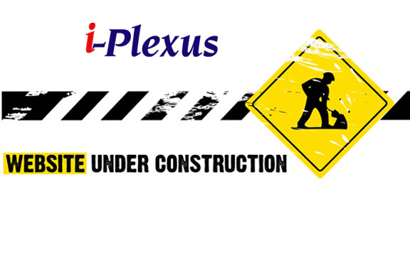 i_plexus1