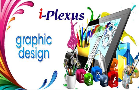 i_plexus2