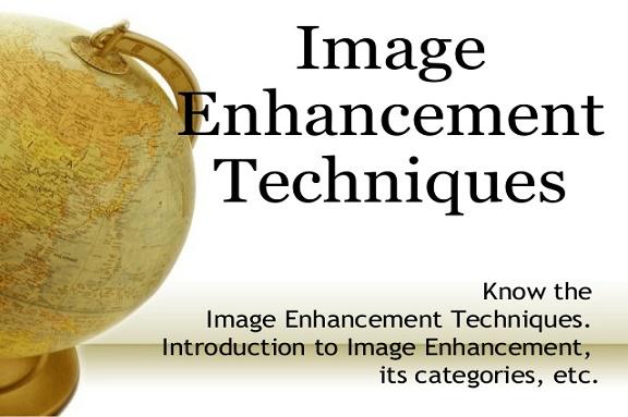 image-enhancement-techniques-1-638