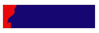 logo-i-plexus