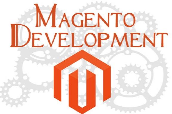 magento_development