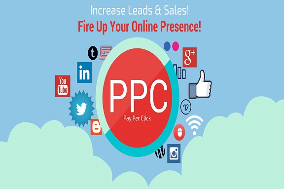 ppc-services-in-mumbai
