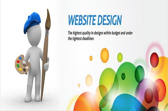 website-design-banner
