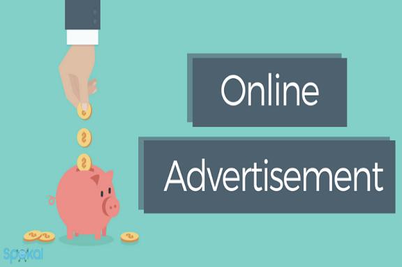 wpid-Online-Advertisement1