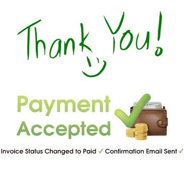 thank-you-payment-i-plexus