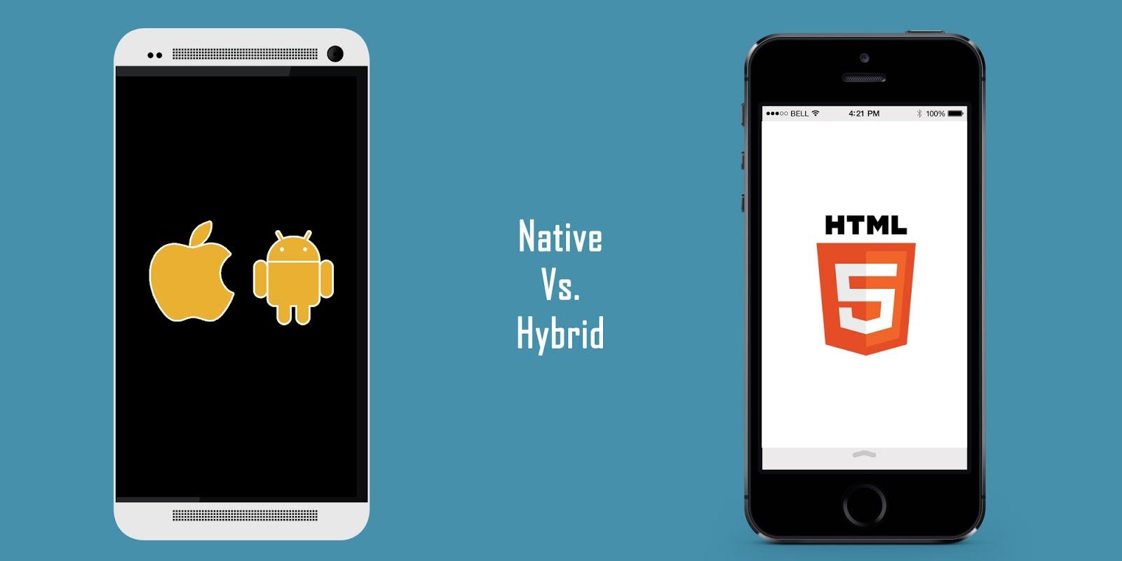 Hybrid-vs-Native-Mobile-Apps-i-plexus