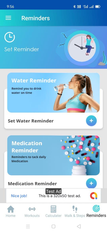 Gym Health5