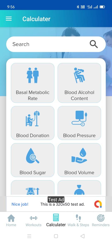 Gym Health6