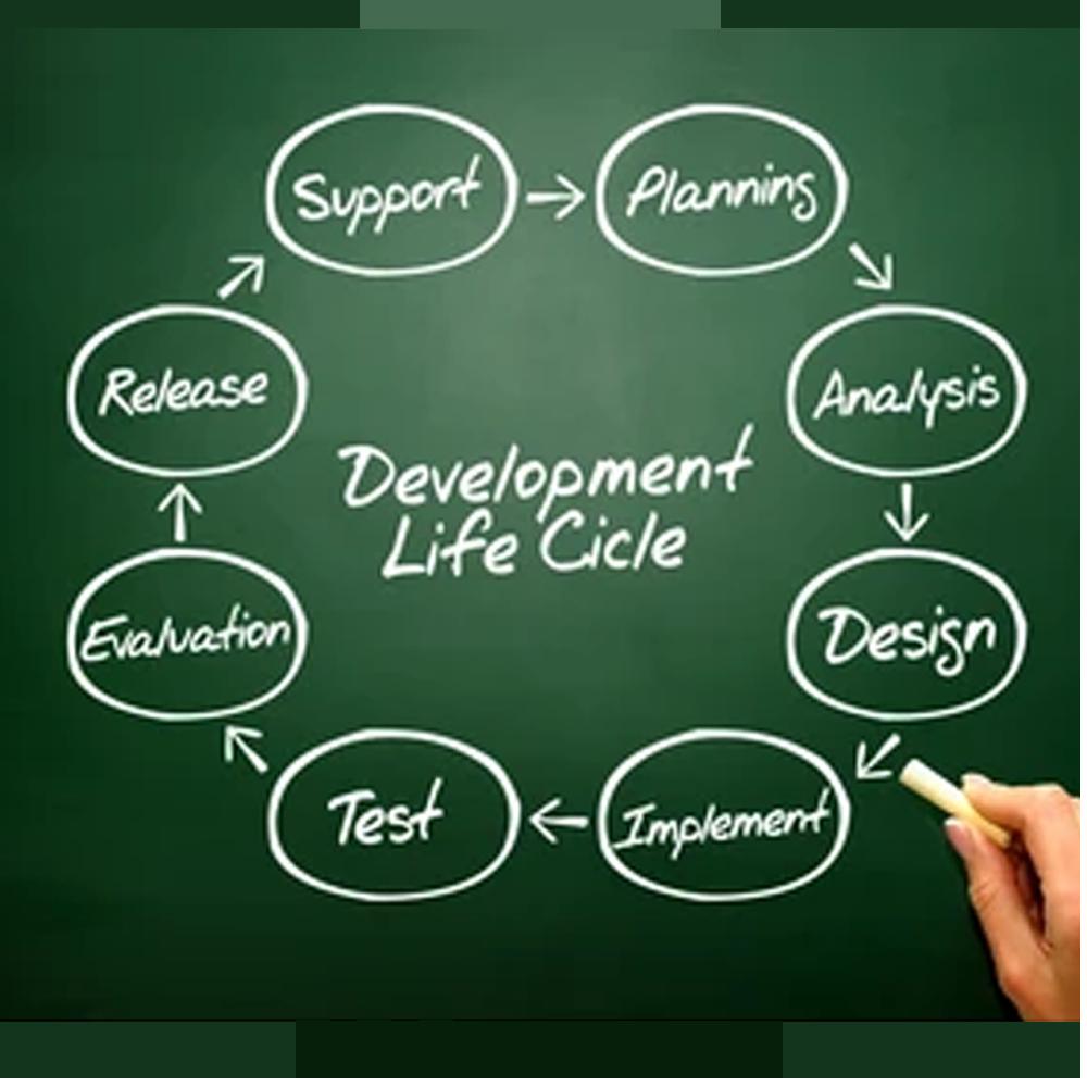 home_software_development